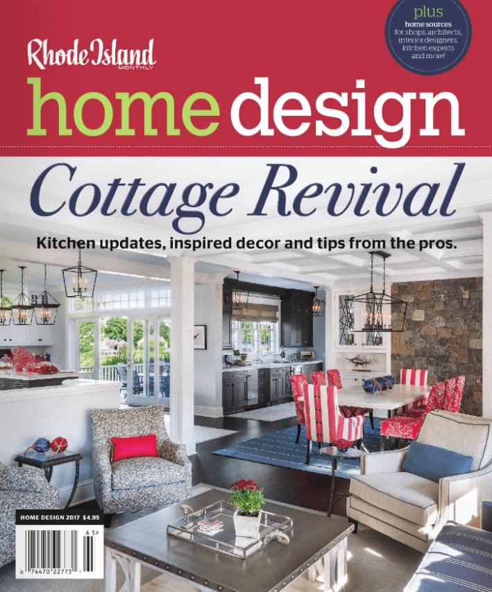 home-design-jan-2017