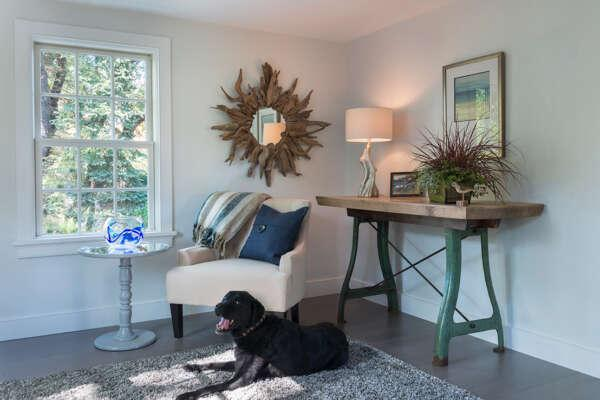 KEP Interior Designs Considerations