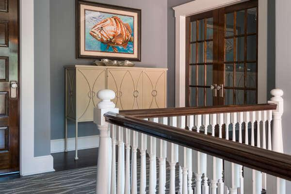 KEP Interior Designs Favorite Projects