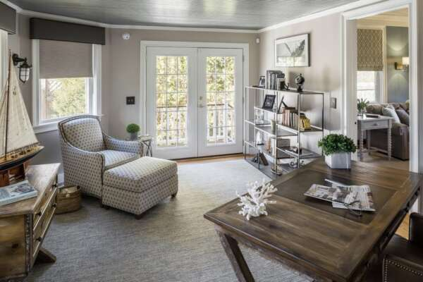 KEP Interior Designs Gallery