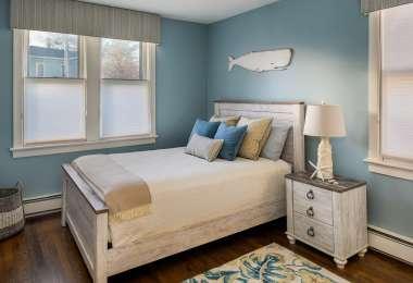 KEP Bedroom Design