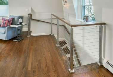 KEP Living Room Design